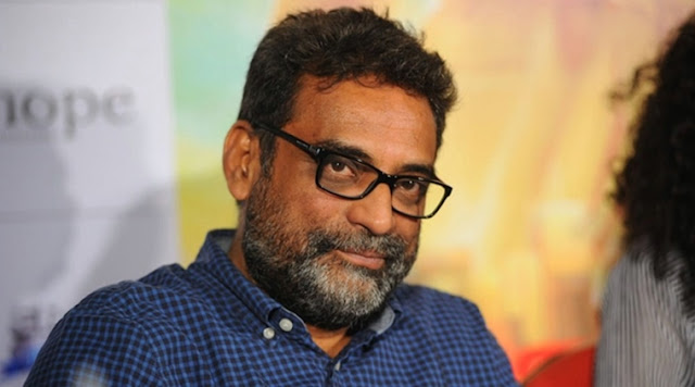 "R. BALKI DOESN'T ""OBTAIN"" FOR REEL FROM GENUINE  - R.BALKI LATEST UPDATES - R. BALKI ON NEWS - BOLLYWOOD NEWS"