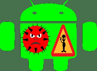 """Trojan """"Guide for Pokemon Go"""" Telah Menginfeksi 6.000 Perangkat Android"""