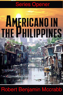 http://www.amazon.com/Americano-Philippines-phillipines-triligy-Book-ebook/dp/B01CE2J4FS/ref=sr_1_fkmr1_2?s=books&ie=UTF8&qid=1457335354&sr=1-2-fkmr1&keywords=kindle+store+top+ten+romance+novels