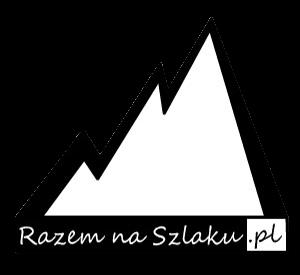 http://razemnaszlaku.pl/