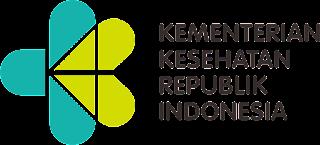 Open Rekrutmen Non CPNS Kementerian Kesehatan Maret 2018
