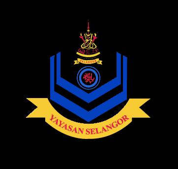 Yayasan Selangor Rm1000 Borang Surat Miy