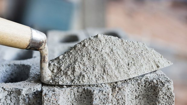 Types of portland cement
