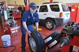 Best Auto repair service in Avebury