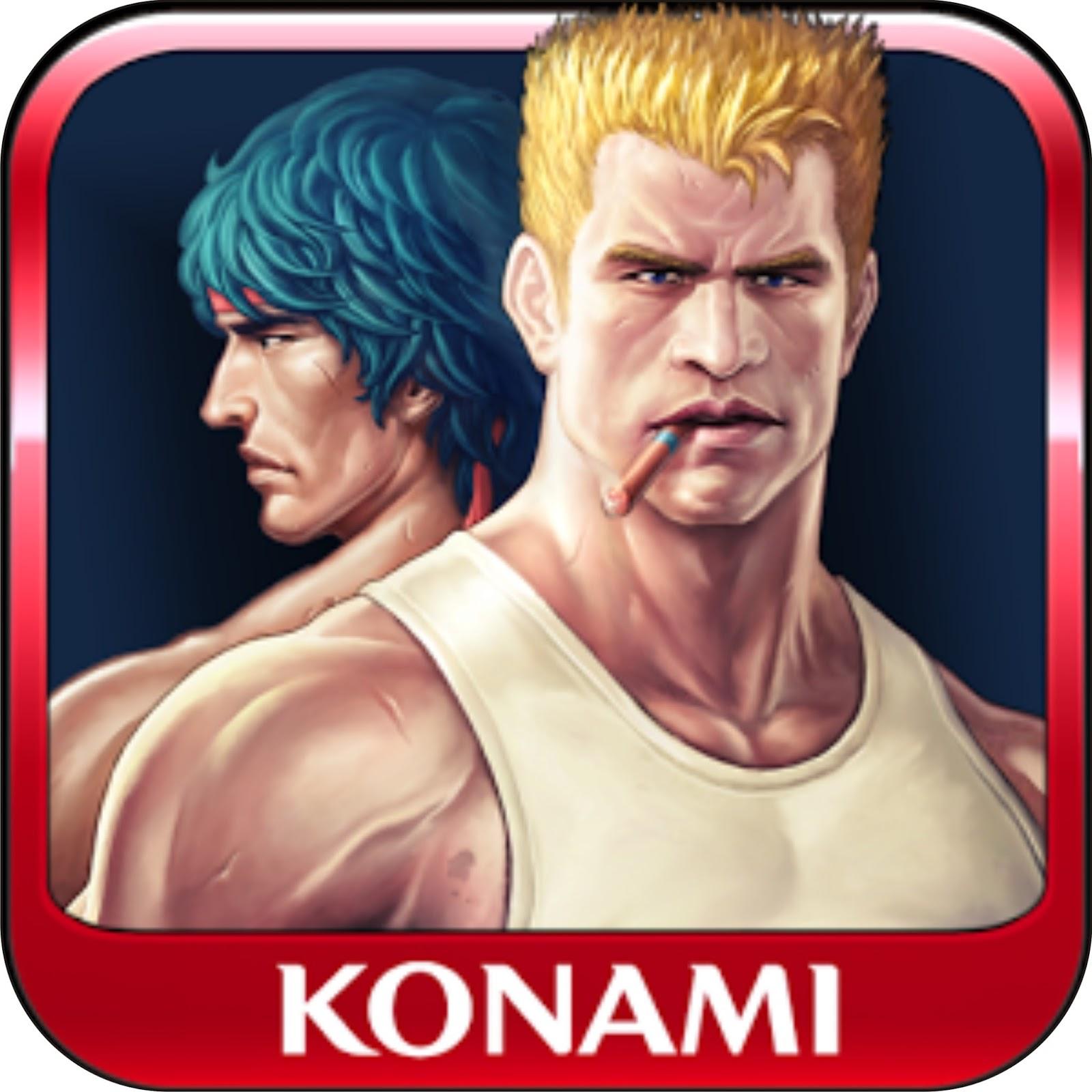 download mod apk hardest game ever 2