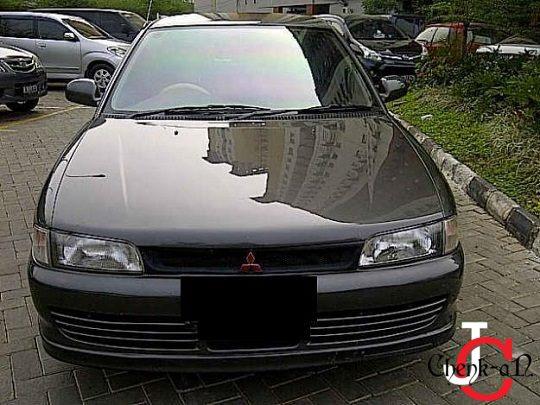 Daftar Pasaran Harga Mobil Bekas Murah Dibawah 50 Juta ...