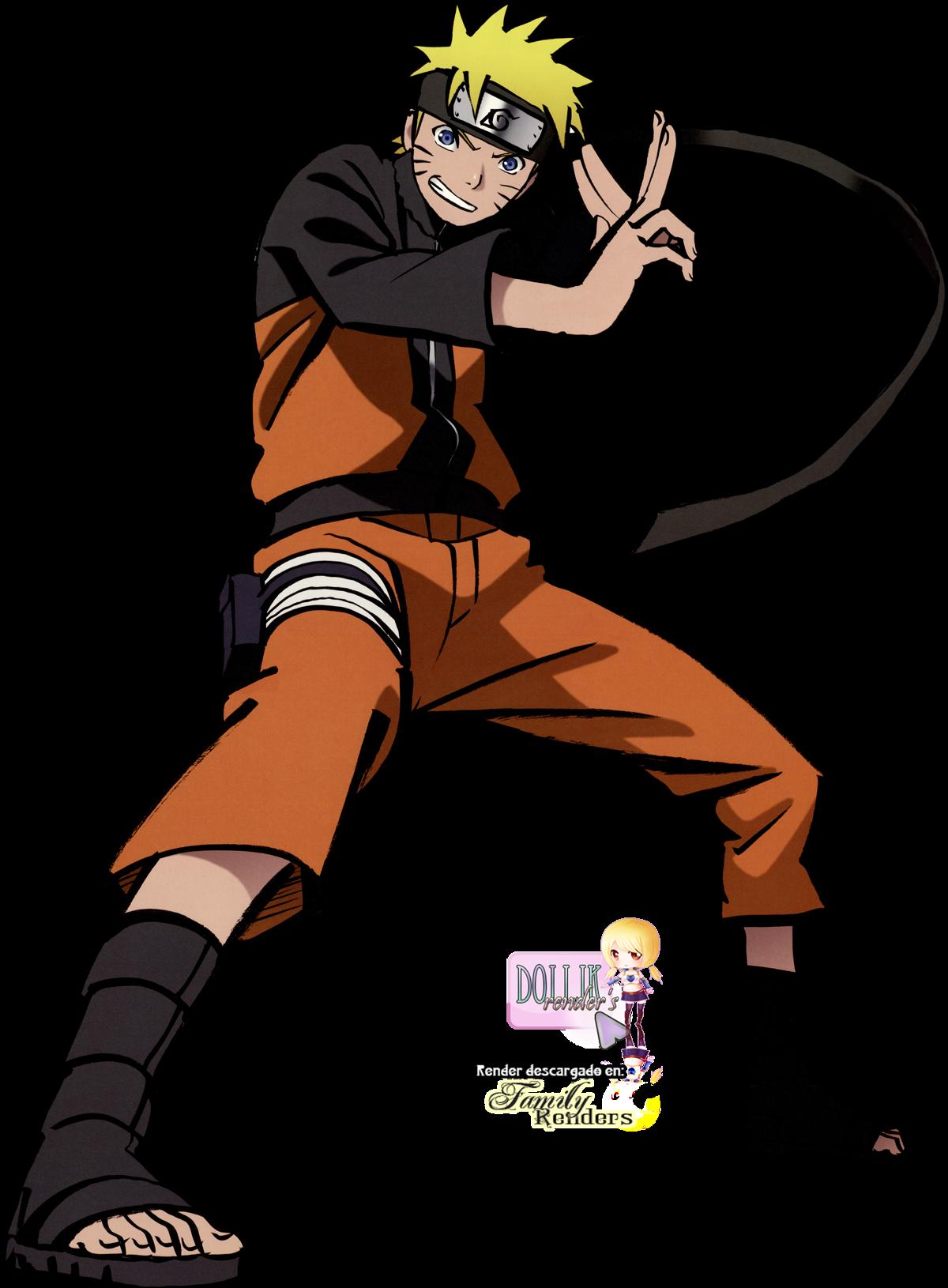 PNG-Naruto