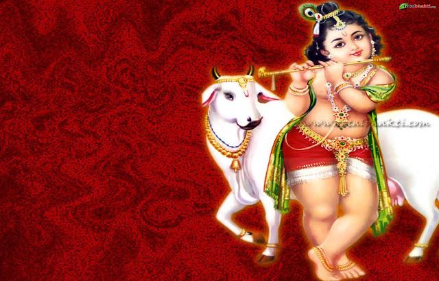 3d Radha Krishna Wallpaper Download Bhagwan Ji Help Me Girdhar Nagar Bhagwan Sri Krishna