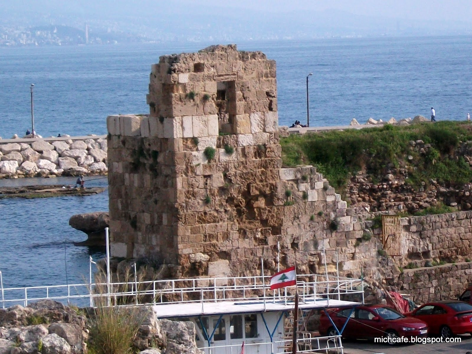 Greek Lebanese Mediterranean Restaurants Rochester Ny Phone Numbers