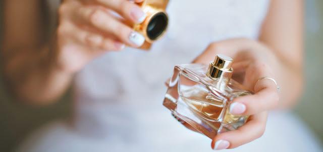 5 Easiest Ways to Make Your Deodorant Last Longer