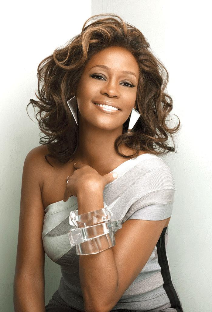 Crazy Days And Nights Whitney Houston Overdose And Drowning