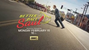 Download Better Call Saul Season 1-2 Complete 480p and 720p All Episodes
