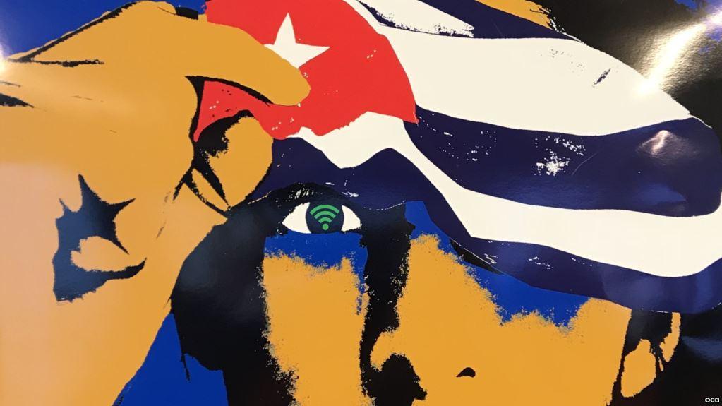 Baracutey Cubano: EEUU anunció este martes 23 de enero de 2018 la ...