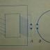Gelombang Elektromagnetik Fisika Tentang Percobaan Hertz