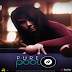 Download Free Game Pure Pool