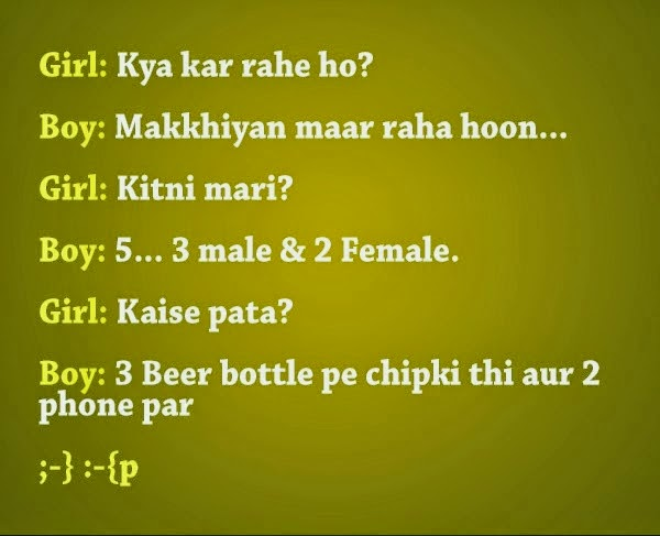 Whatsapp-Jokes-in-Hindi