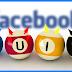 Facebook Quiz App