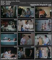 Du sel sur la peau (1984)