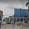 Bank MANDIRI Weekend Banking DEPOK Sabtu Minggu Buka