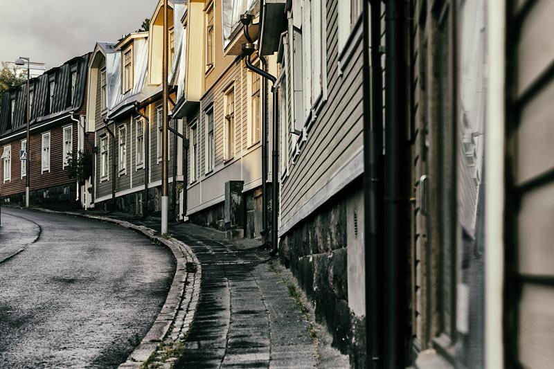 Helsinki, Vallila, visithelsinki, Visualaddict, valokuvaaja, Frida Steiner, kaupunki, city, Finland, Visitfinland, myhelsinki, experiencehelsinki, outdoors, architecture, arkkitehtuuri, Puuvallila, tie, Puu-Vallila