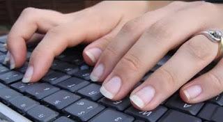99 Kumpulan Fungsi Tombol Kombinasi Keyboard Komputer