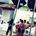 [VÍDEO]Assalto a Caixa Econômica Federal em Piçarras Santa Catarina - COMPLETO