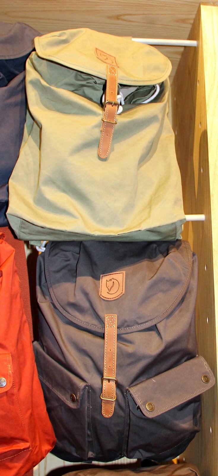 Fjallraven Greenland Backpack Small Black- Fenix Toulouse Handball 33d78658c00cc