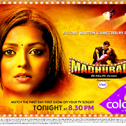 Madhubala drama 18 february 2013 / Sinopsis film coffee prince