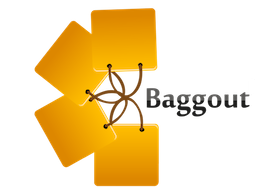 My Interview on Baggout