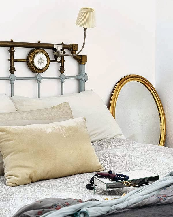 amenajari, interioare, decoratiuni, decor, design interior, loft, dormitor, mezanin,