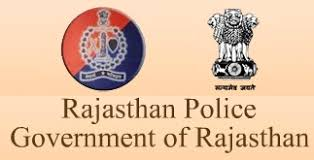 Rajasthan Police Recruitment 2018,Constable Driver,623 Posts