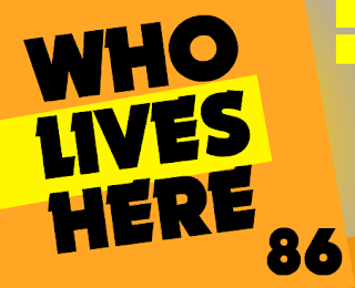 http://www.abroy.com/play/escape-games/who-lives-here-86/