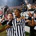 Rikardo Gomeš: Voleo bih da se vratim u Partizan, gol na večitom derbiju nikad neću zaboraviti!