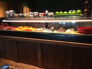 Mako-restaurant-barra