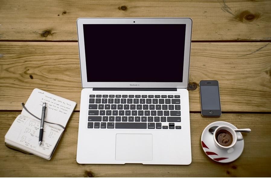 Blogging Jobs Online