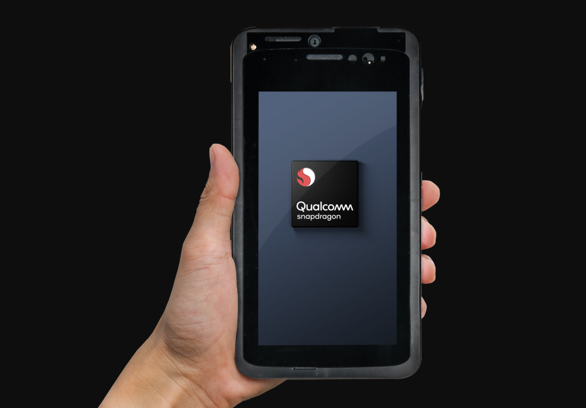 Qualcomm and Ericsson test 5G-NR over 39 GHz ~ Converge! Network Digest
