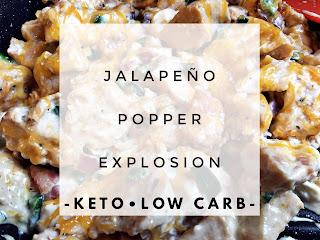 keto, keto recipes, healthy recipes, lchf, hflc, low carb, bacon recipes, healthy bacon recipes, high fat recipes, cheese recipes