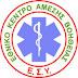 Ο χειρουργός Π. Τζανετής ο νέος πρόεδρος του ΕΚΑΒ