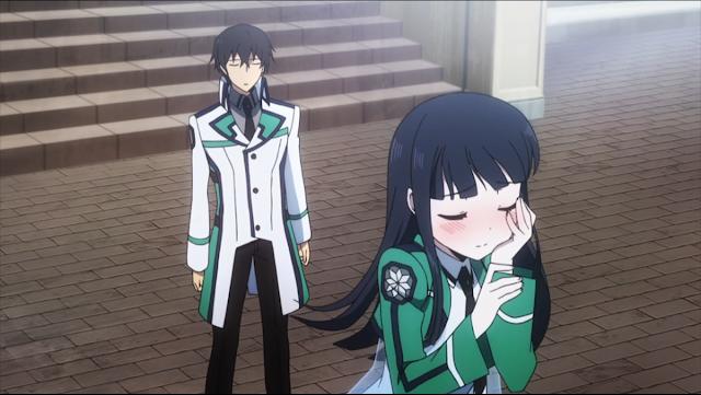 Anime_Siscon_dan_Incest_Terbaik