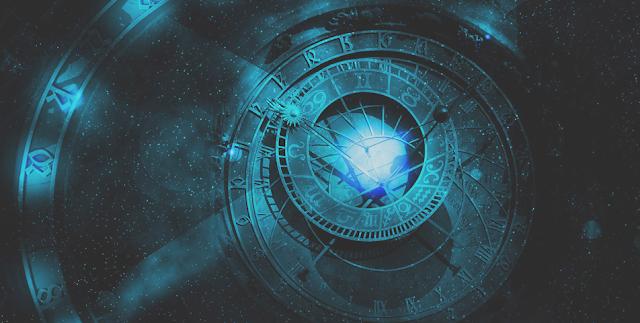 astroloji222-952x480.png