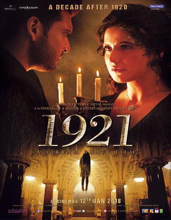 1921 full movie 2018 hd download hindi free world movietube
