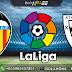 Prediksi Bola Valencia vs Ath Bilbao 04 Maret 2019