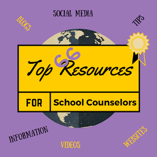 Guidance Counselor what are the best majors