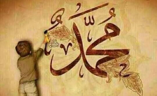 Kisah Umamah binti Abu al-Ash, cucu pertama Rasulullah yang paling di Cintai