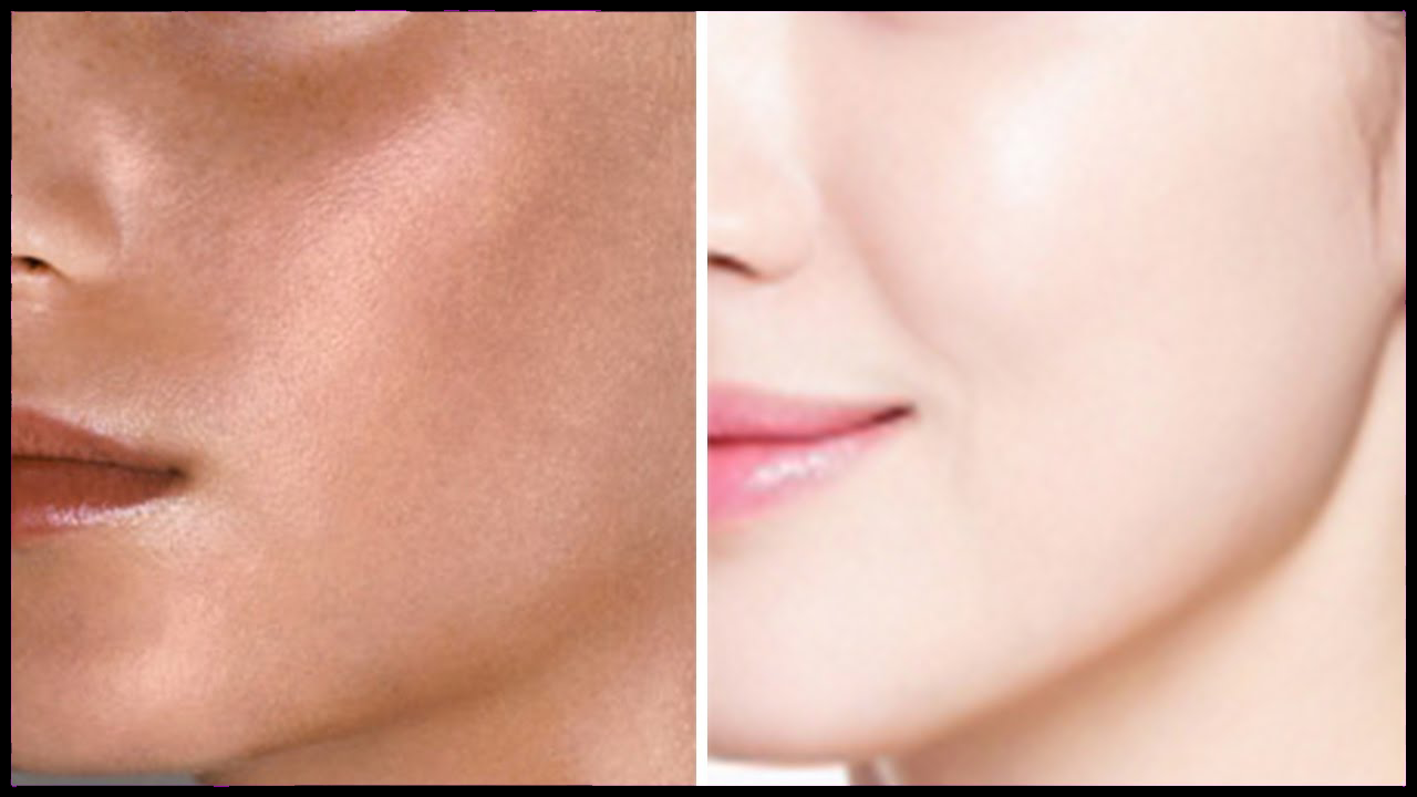 Skin Whitening Remedies At Home By Dilkash Beauty Tips In Urdu Hindi