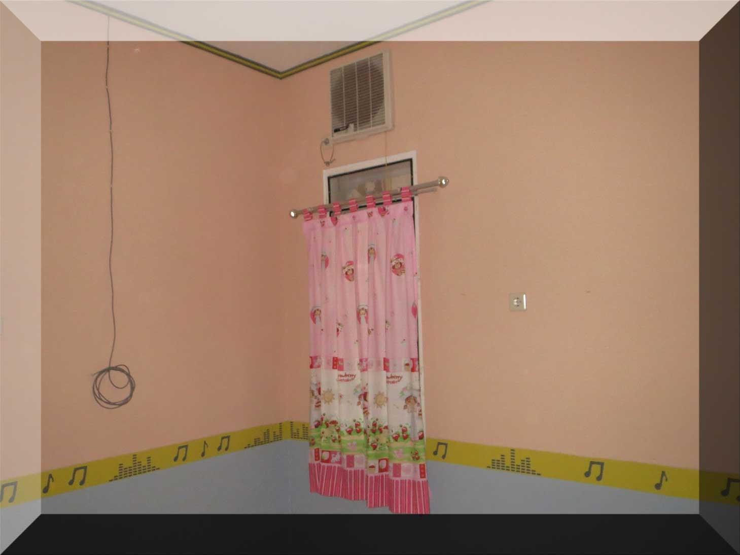 Biaya Notaris Jual Beli Rumah Di Bogor - Ufc Stream m
