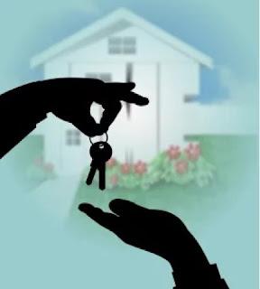 cara agar memiliki rumah bagi yang uangnya pas pasan