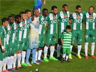 اون لاين مشاهدة مباراة نادي مولودية الجزائر والدفاع الحسني الجديدي بث مباشر 4-5-2018 دوري ابطال افريقيا اليوم بدون تقطيع