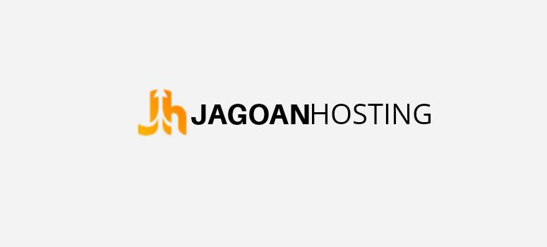Jagoanhosting