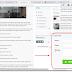 Cara Mudah Membuat Contact Form di Blogspot
